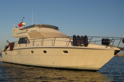 VZ YACHTS VZ 45 for sale in Portugal for €95,000 (£83,219)