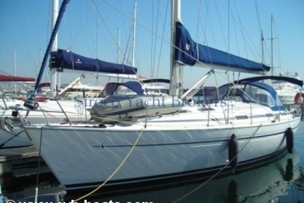 Bavaria Yachts 41 for sale in Portugal for €85,000 (£76,354)