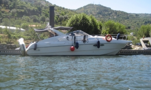 Image of Rio 950 Cruiser for sale in Portugal for €54,000 (£47,042) LISBON, Portugal