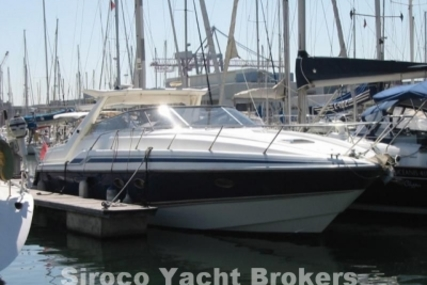 Sunseeker Camargue 46 for sale in Portugal for €89,000 (£78,505)