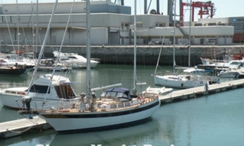 Image of Formosa 47 for sale in Portugal for €125,000 (£110,863) LISBON, Portugal