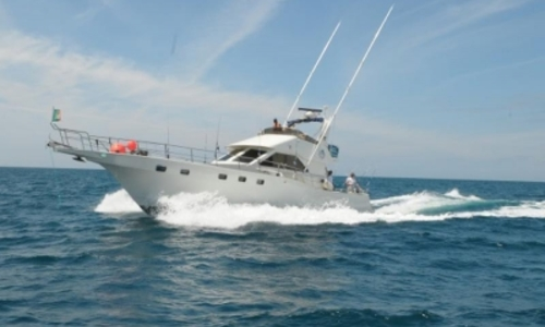 Image of Striker 58 for sale in Portugal for 165.000 € (144.629 £) ALGARVE, Portugal