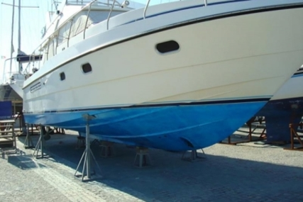 NEPTUNUS YACHTS NEPTUNUS 138 for sale in Portugal for €145,000 (£128,392)
