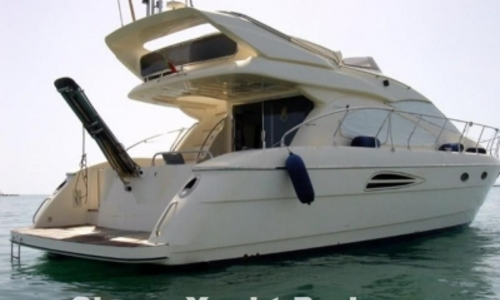 Image of Astondoa 46 for sale in Portugal for €152,000 (£130,022) Portugal