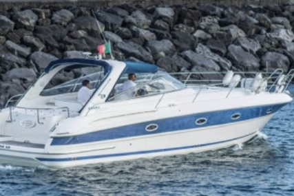 Bavaria 38 Sport for sale in Portugal for €105,000 (£92,568)