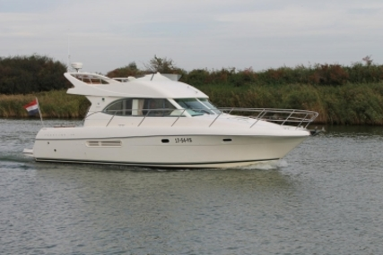 Prestige 36 for sale in Netherlands for €195,000 (£173,372)
