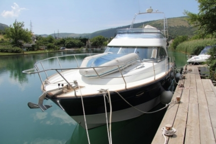 Beneteau Antares 12 for sale in Croatia for €115,000 (£102,555)