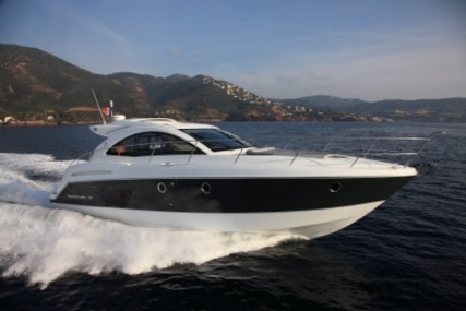 Beneteau Monte Carlo 42 Hard Top for sale in Montenegro for €235,000 (£207,849)