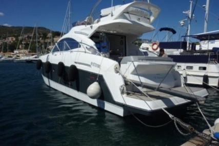 Beneteau Gran Turismo 49 Fly for sale in France for €570,000 (£508,316)