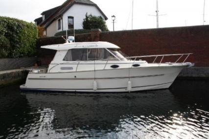 ACM Elite 31 for sale in United Kingdom for £74,950