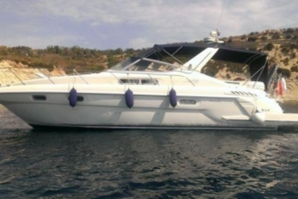 Sealine 360 Ambassador for sale in Malta for €110,000 (£97,443)