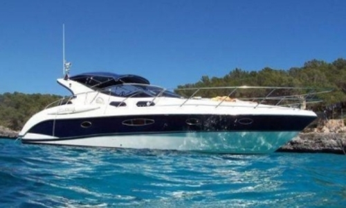 Image of Atlantis 42 for sale in Malta for €180,000 (£160,763) Malta