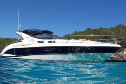 Atlantis 42 for sale in Malta for €180,000 (£158,820)