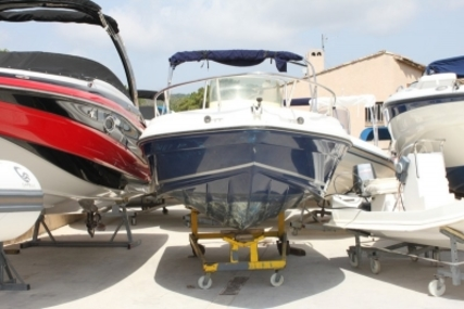 RANCRAFT 17.20 for sale in France for €12,500 (£11,073)