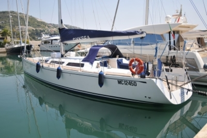 GIEFFE YACHTS GIEFFE 53 for sale in Italy for €180,000 (£158,820)