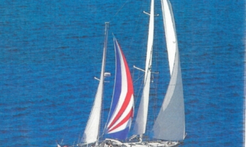 Image of Amel SANTORIN for sale in Spain for €135,000 (£119,625) SALOU, Spain
