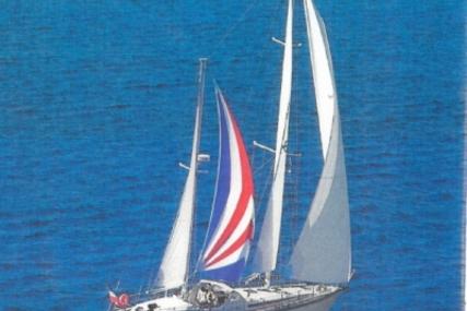 Amel Santorin for sale in Spain for €135,000 (£119,405)
