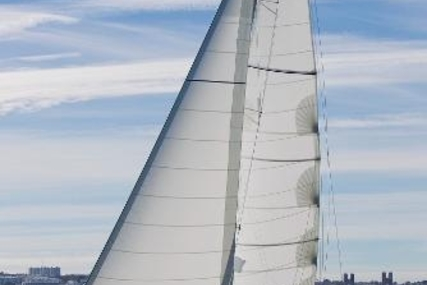 Beneteau Oceanis 58 for sale in Saint Martin for €380,000 (£334,169)