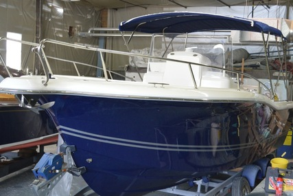 White Shark 265 for sale in United Kingdom for £56,500