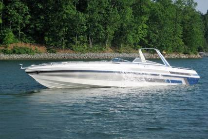 Wellcraft 42 Excalibur Eagle for sale in United States of America for $75,000 (£58,877)