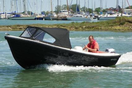 Mariner 450 Day Boat for sale in United Kingdom for £10,425