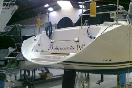 Dufour Yachts 385 Grand Large for sale in Germany for €159,990 (£144,376)