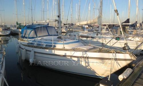 Image of Storebro Royal 33 for sale in United Kingdom for £35,000 Poole, United Kingdom