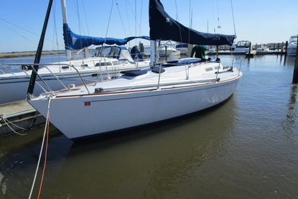 J Boats J 30 for sale in United States of America for $22,500 (£17,075)