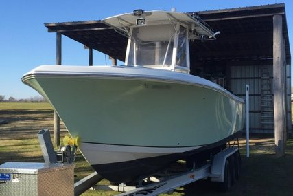 Sailfish 2660 CC for sale in United States of America for $65,400 (£47,574)
