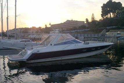 Sunseeker Tomahawk 37 for sale in Greece for €49,000 (£43,133)