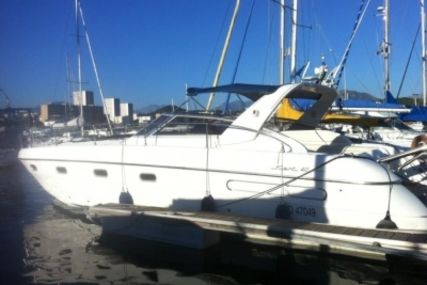 Fiart Mare FIART 40 for sale in France for €129,000 (£114,308)