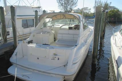 Sea Ray Sundancer 330 for sale in United States of America for $29,995 (£22,731)