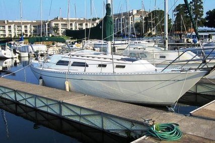 Islander 28 for sale in United States of America for $8,500 (£6,059)