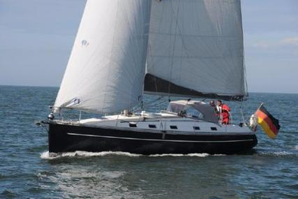 Harmony 42 Performance for sale in Sweden for €119,900 (£105,075)