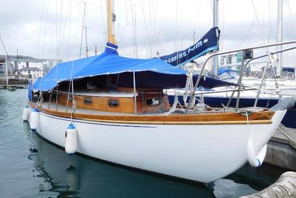 Buchanan Viking Class Sloop for sale in United Kingdom for £19,250