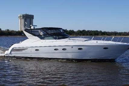 Trojan 440 Express Yacht for sale in United States of America for $119,000 (£85,089)