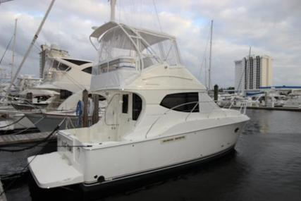 Silverton 33 Convertible for sale in United States of America for $79,000 (£59,329)