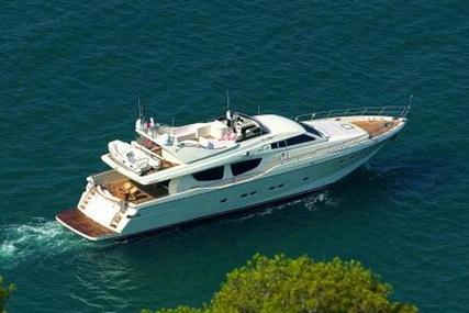 Posillipo Technema for sale in Hong Kong for $975,000 (£737,686)