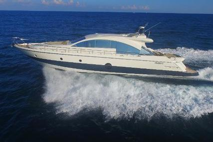 Aicon 72 SL for sale in Bahamas for $749,000 (£537,600)
