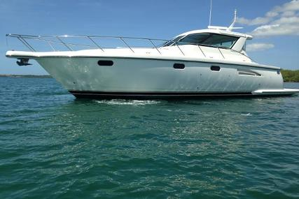 Tiara 4700 Sovran for sale in Puerto Rico for $445,000 (£320,407)