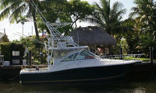 Image of Rampage 33 Barta CE for sale in United States of America for $199,900 (£150,126) Ft Lauderdale, FL, United States of America