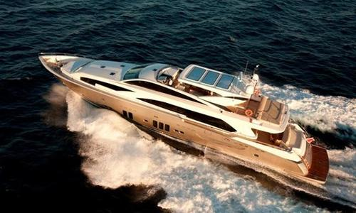 Image of Couach 3700 Fly for sale in France for €9,900,000 (£8,828,644) France