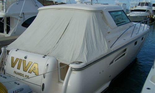 Image of Tiara 4400 Sovran for sale in Puerto Rico for $290,000 (£217,791) Fajardo, Puerto Rico