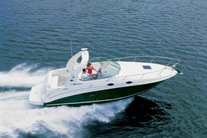 Sea Ray 280 Sundancer for sale in United States of America for $49,790 (£37,680)
