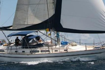 Tayana Center Cockpit, Swim Scoop Version for sale in Grenada for $220,000 (£169,378)