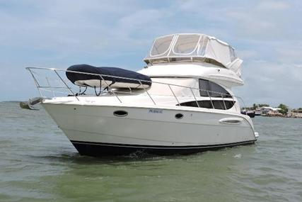 Meridian 391 Sedan for sale in Puerto Rico for $259,000 (£186,875)