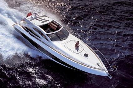 Sunseeker Predator 62 for sale in Hong Kong for $1,173,141 (£838,839)