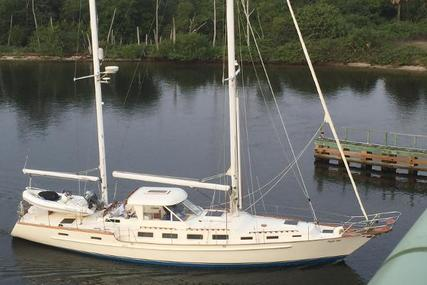 Cruising Ketch Stuart 63 for sale in United States of America for $275,000 (£207,878)
