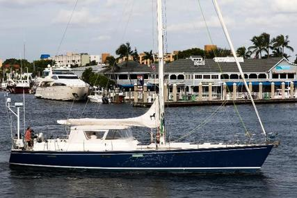 Deerfoot 2-62' for sale in Mexico for $399,000 (£316,237)