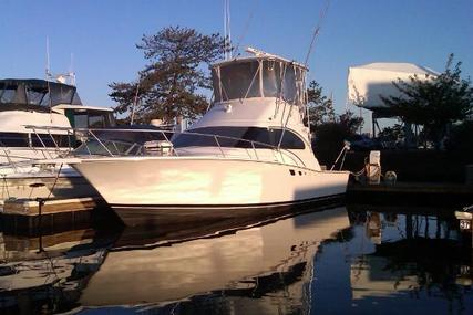 Luhrs 35 Convertible for sale in United States of America for $73,000 (£54,823)